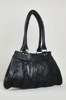 Marley Bag