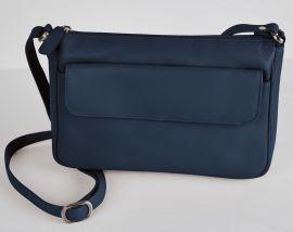 Terri Bag