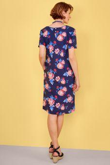 Whitburn dress
