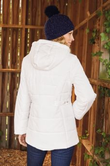 Eskdale Coat