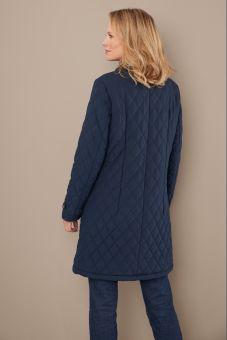 Rosa Coat