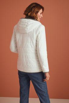 Ellena Jacket