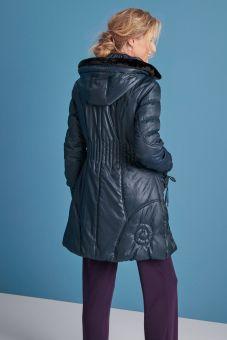 Willamina Coat