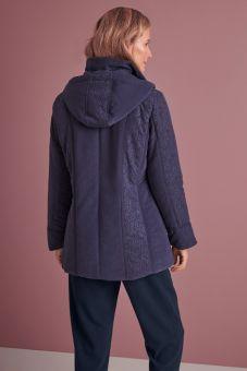 Lesley Coat