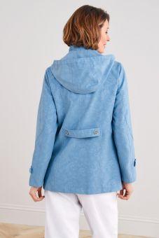 Joy Coat