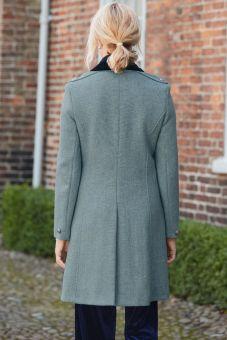 Marianne Coat