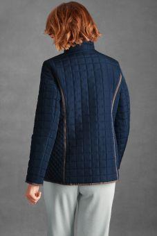 Otterburn Coat