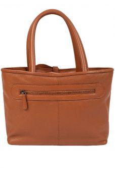 Coniston Bag