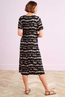 Arianna Dress