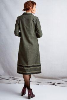 Beeston dress