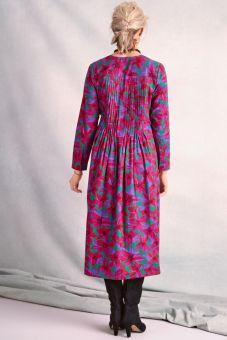 Hailes Dress