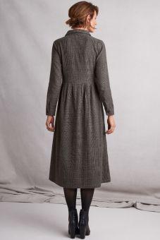 Kenwood dress