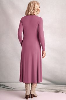 Downham Dress