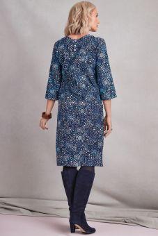 Dovecote Dress