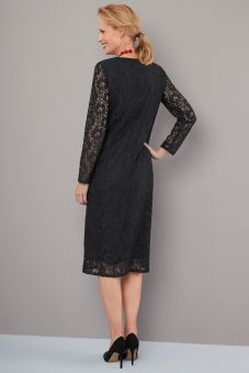 Whitley Dress