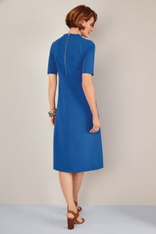 Tynemouth dress