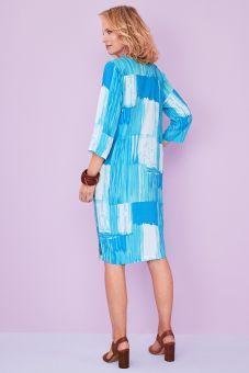 Elswick dress