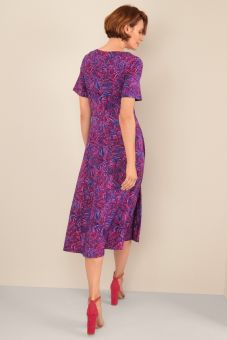 Holburn dress