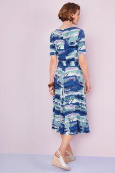 Cheswick dress