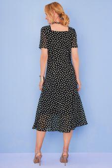 Goswick dress