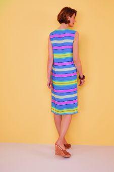 Kirkley Dress