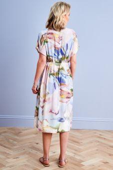 Glebe dress