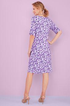 Dunstan dress