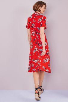 Felton dress