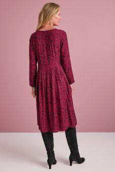 Avia Dress