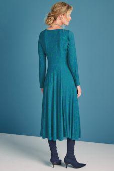 Coleen Dress