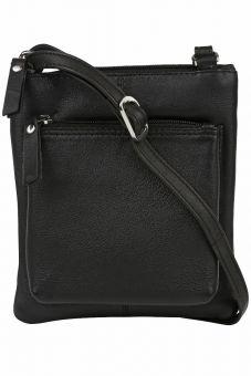 Grasmere bag - Black