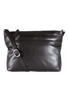 Salisbury Bag