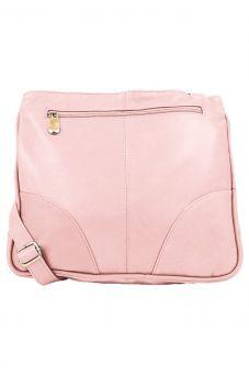 Dinnington Bag
