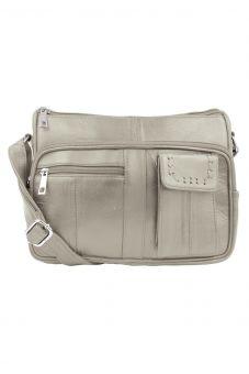 Harton Bag