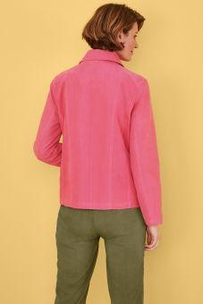 Belford Jacket
