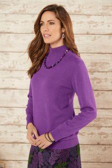Flavia Sweater
