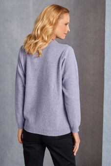 Liberty Sweater