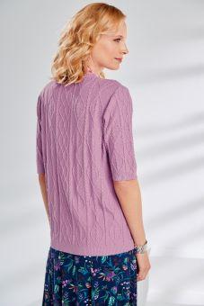 Harriet Sweater