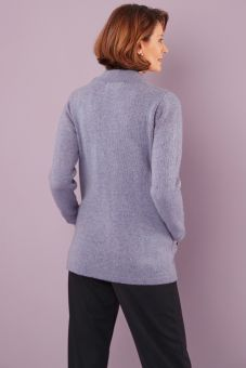 Gabriela Sweater