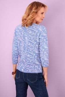 Fulwell sweater