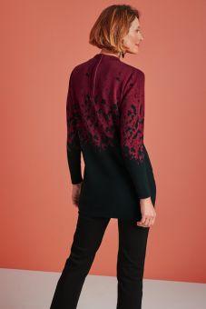 Branwen sweater