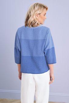 Ronda Sweater