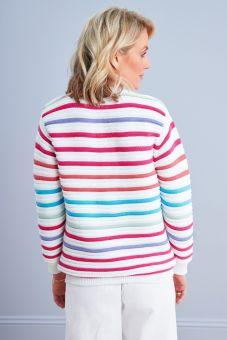 Leon Sweater