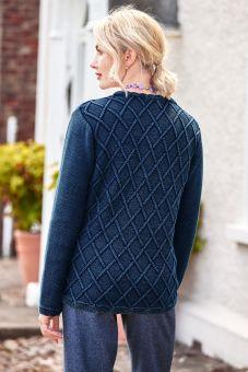 Ramsey Sweater