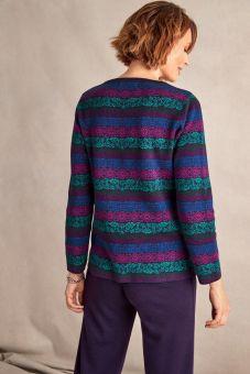 Aylesbury Sweater