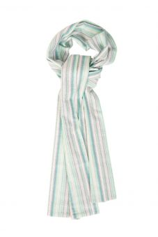 Donwell scarf