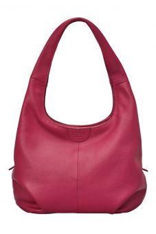 Meehan Bag