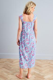 Sian Nightdress