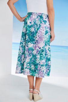 Darby Skirt