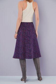 Chiltern Skirt